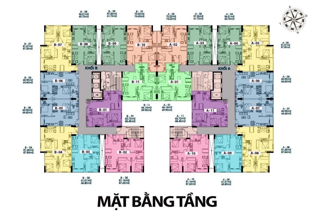 mat-bang-stown-tham-luong-quan12