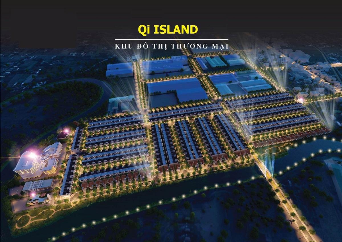 mat-bang-qi-island-ngo-chi-quoc-2