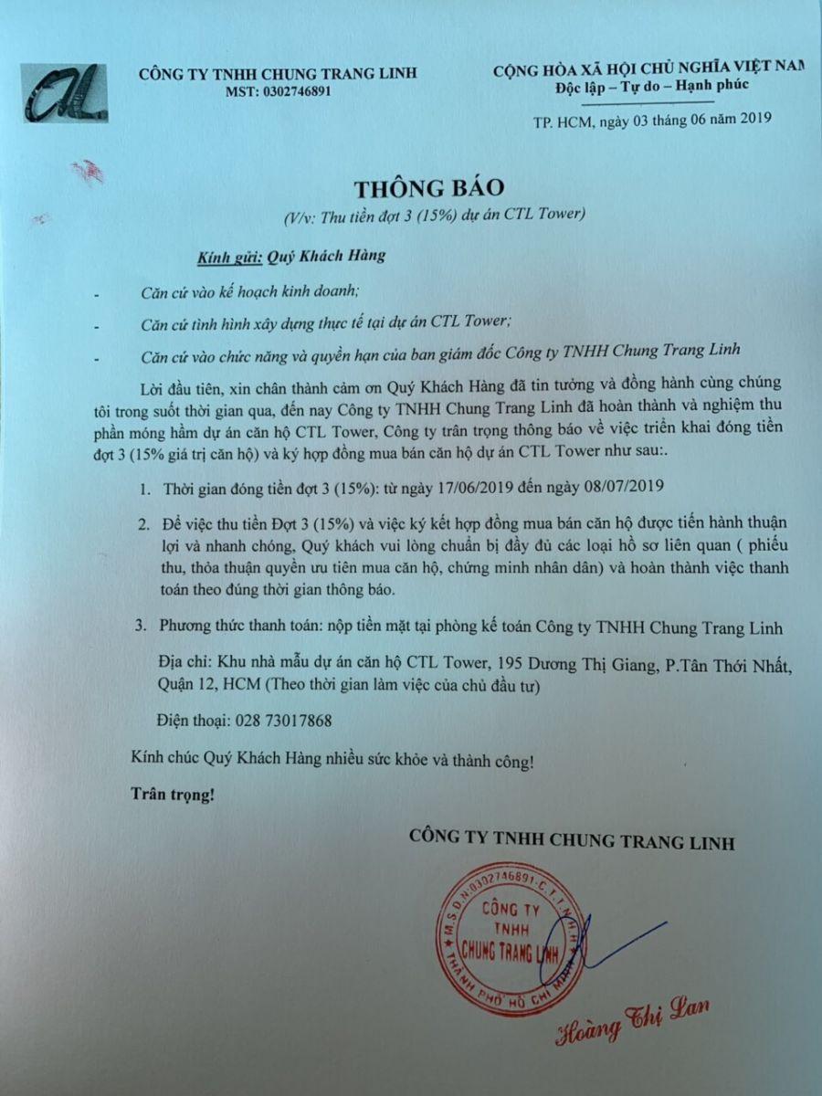 thong-bao-ki-hdmb-ctl-tower