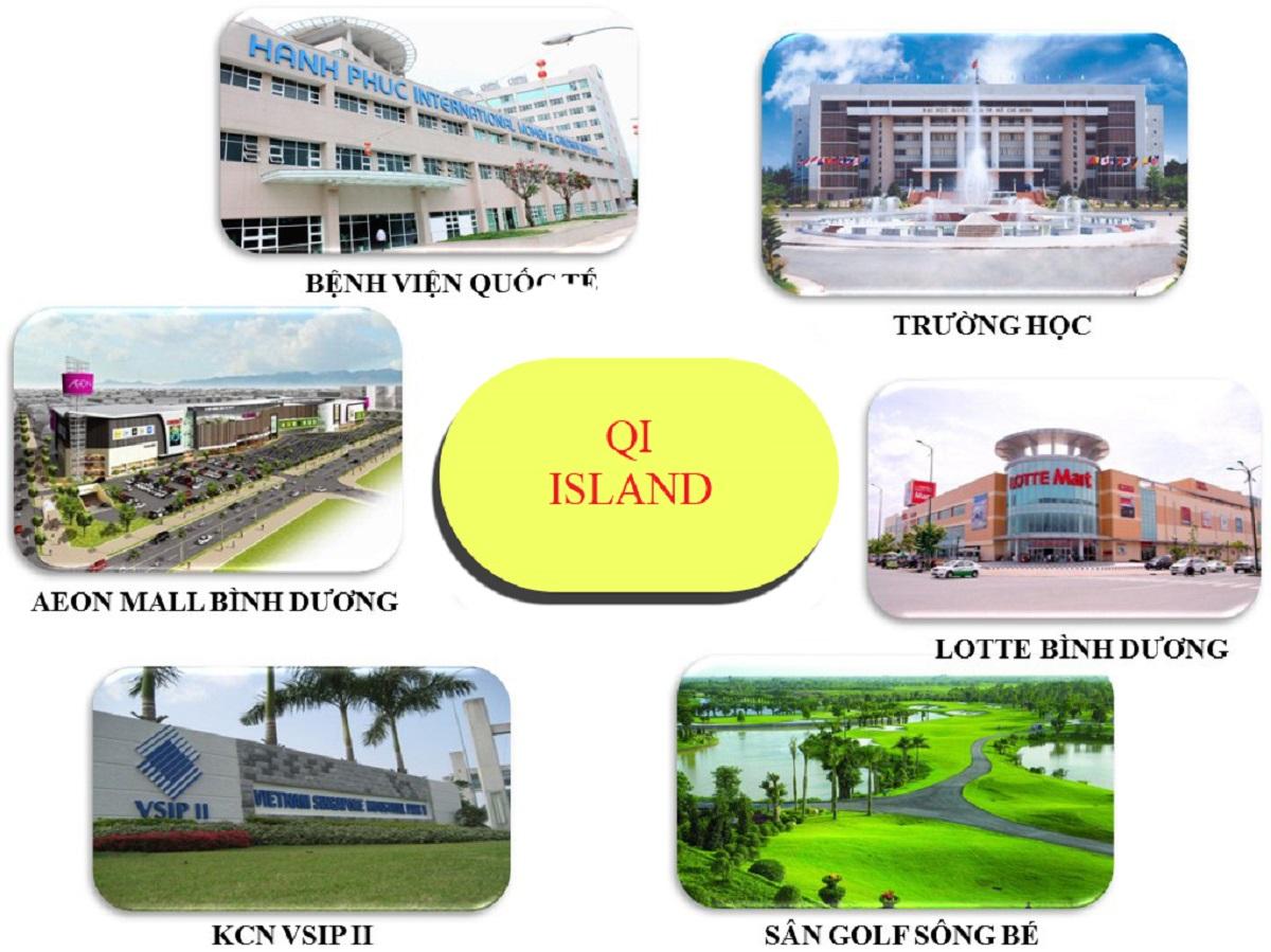 tien-ich-qi-island-ngo-chi-quoc
